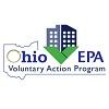 Ohio Voluntary Action Program